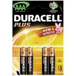 Aaa Batterien Kapazität : gibt es extra starke aaa batterien elektronik batterie ~ Markanthonyermac.com Haus und Dekorationen