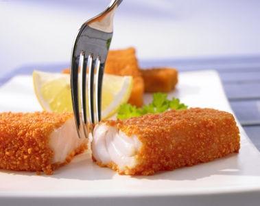 - (Fische)