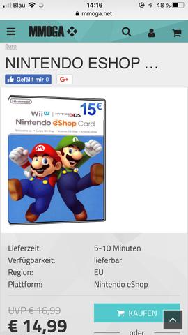 - (Spiele, Gaming, Spiele und Gaming)