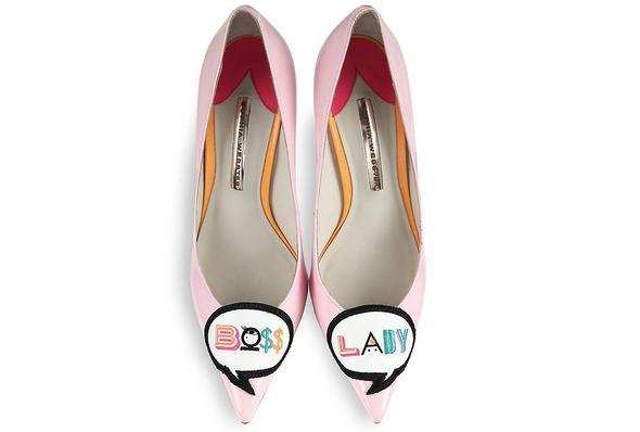 schuhe  - (Schuhe, Style, Fashion)
