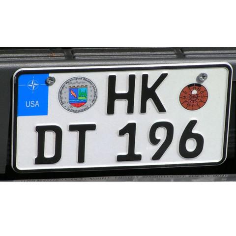 kxnfkfndk - (Auto, Deutschland, USA)