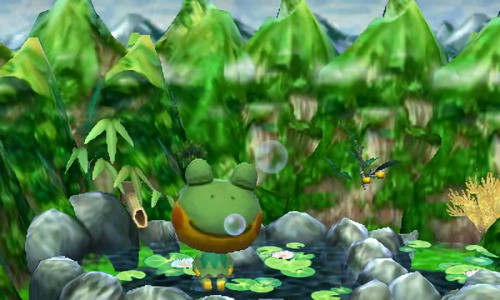 häuser hack - (Games, Nintendo, Animal-Crossing)