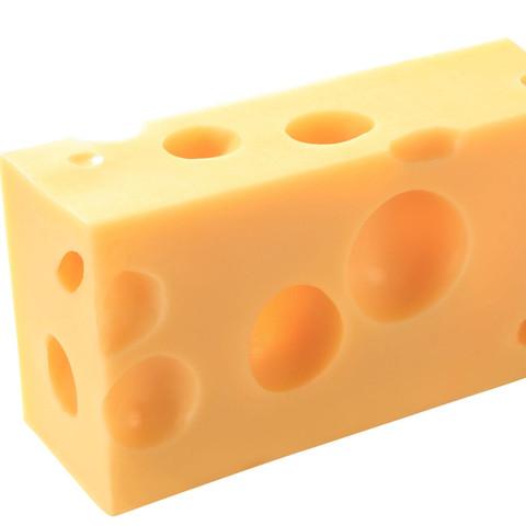 Kässse - (essen, Ernährung, Salat)