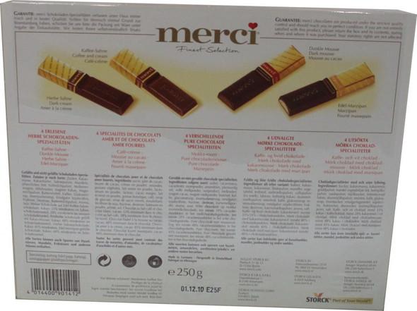 Merci2 - (essen, kaufen, Lebensmittel)