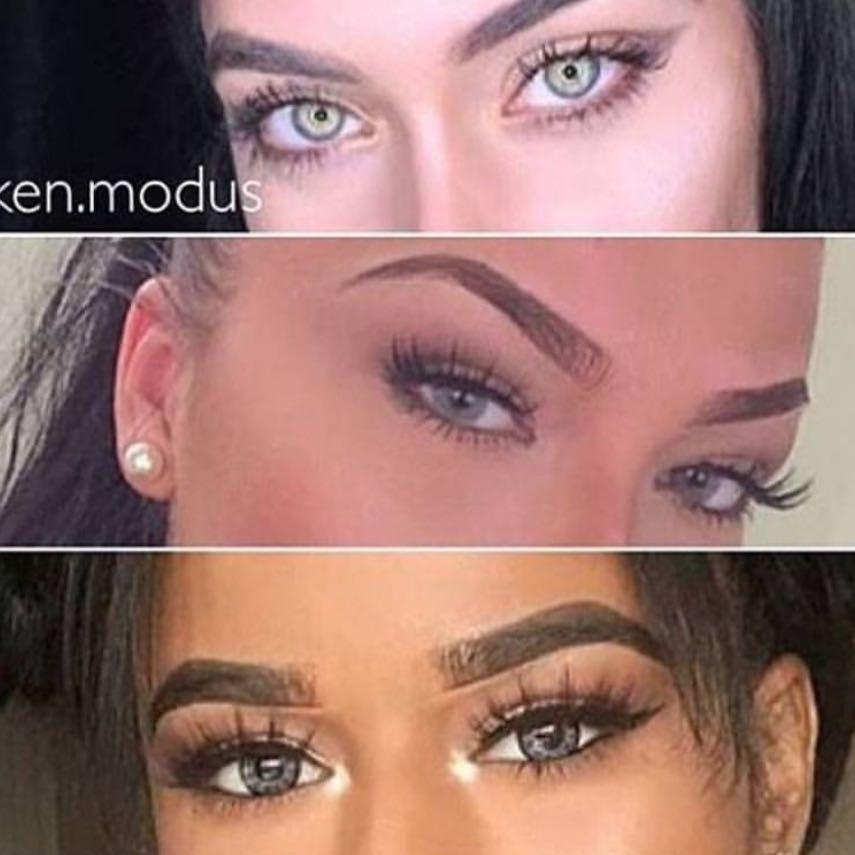 Frauen kennenlernen mit bild