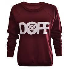 So einen  - (Kleidung, Pullover)