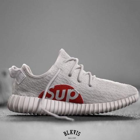 Das sind sie angeblich... - (Schuhe, adidas, Sneaker)