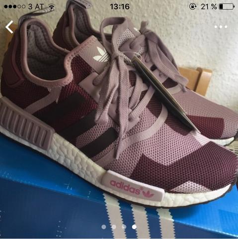 NMD - (Schuhe, Nmd)