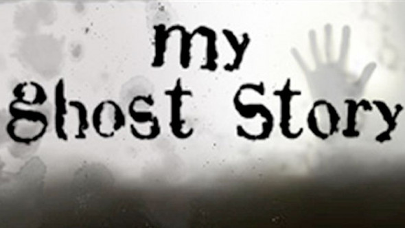 My Ghost Story - (USA, Australien, Großbritannien)