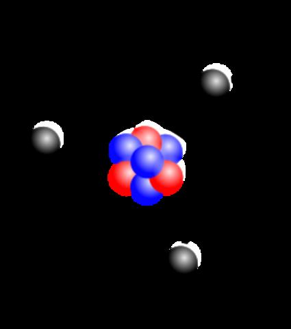 5 dimensionale wesen interstellar