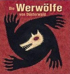 Das Spiel Werwolf