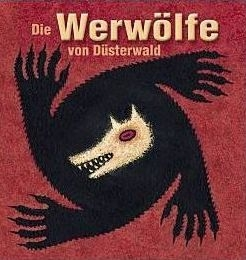 Werwolf Spiele Kostenlos