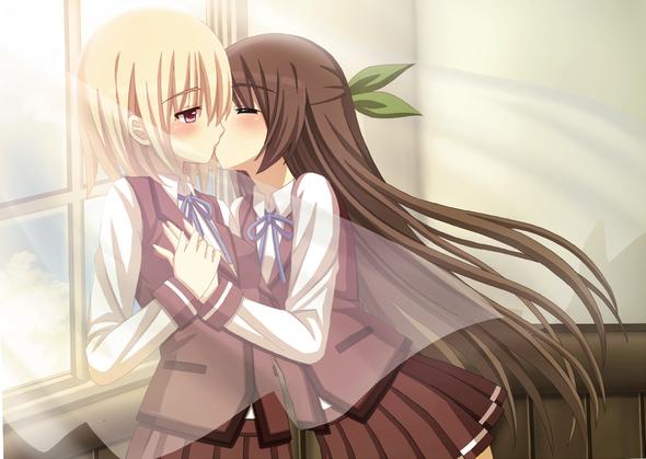 Bild2 - (Anime, Bilder)