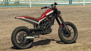 Gibts so ein motorrad?