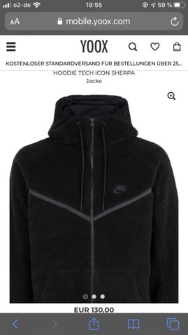 - (Mode, Nike, Winter)
