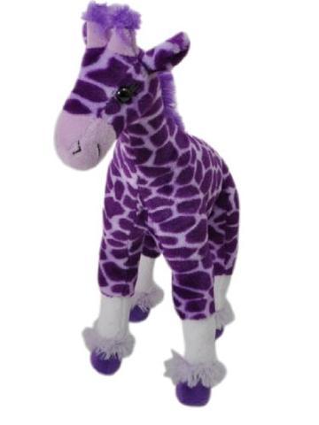 giraffe  - (Giraffe, cat-valentine)
