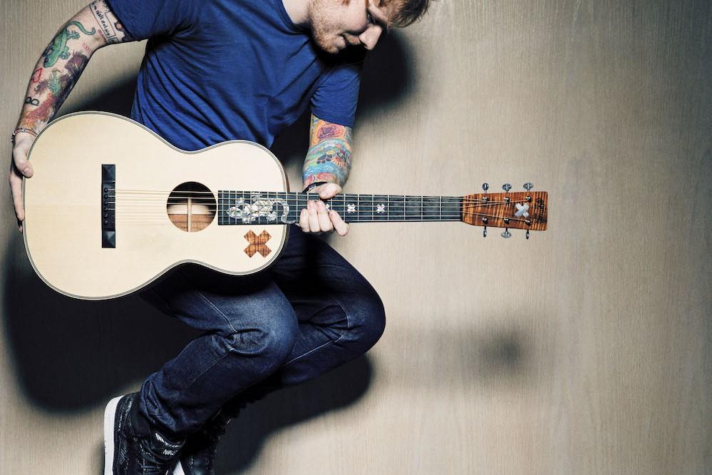 Gitarre mit Stoff bekleben? (Kleber)