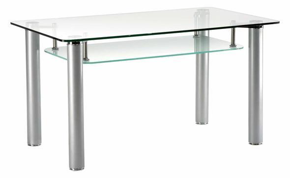 glastisch mit fliesen versch nern tragkraft glas tisch. Black Bedroom Furniture Sets. Home Design Ideas