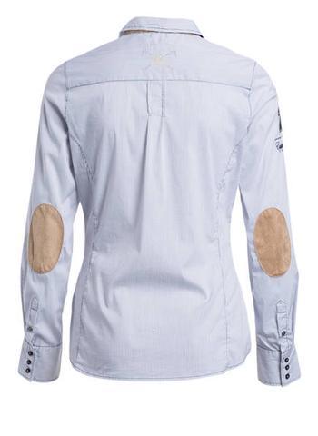 new styles c7e0f b3c03 Gleich Vorstellungsgespräch! Ist diese Bluse okay ...