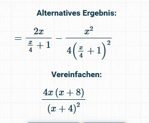 vgugf - (Mathe, Mathematik, Funktion)