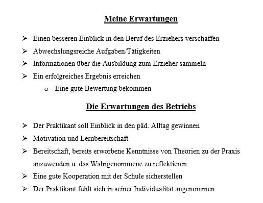 Gliederungaufzählung Punkt Am Satzende Deutsch Rechtschreibung