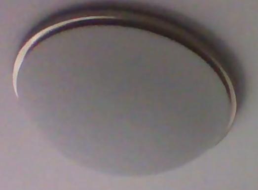 Gluhbirne Auswechseln Bauen Handwerk Lampe