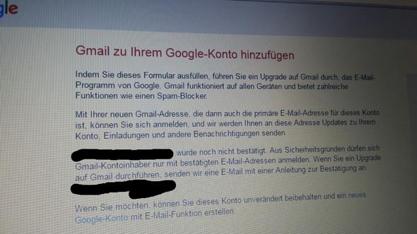 bild 1 - (PC, gmail)