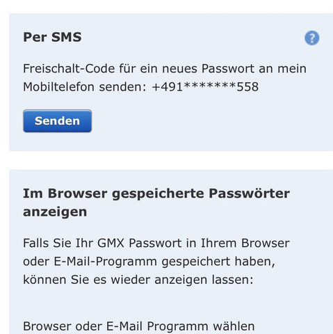 Hier das Bild  - (Passwort, gmx)