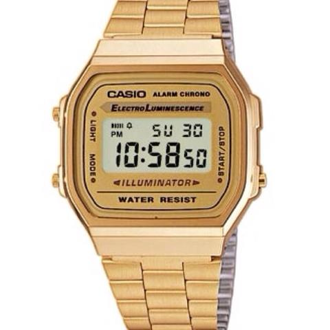 Das ist die Uhr :) (für alle die sie nicht kennen)  - (Mädchen, kaufen, Uhr)
