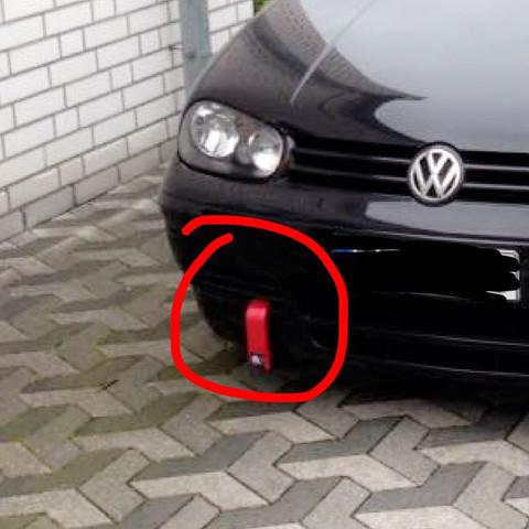Wie schon oben beschrieben - (Auto, Tuning, VW)