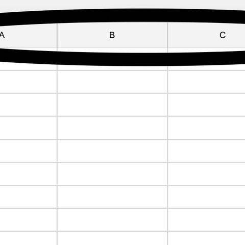 Wie ändere ich die Buchtaben in z.b Wörter? - (iPhone, App, Google)