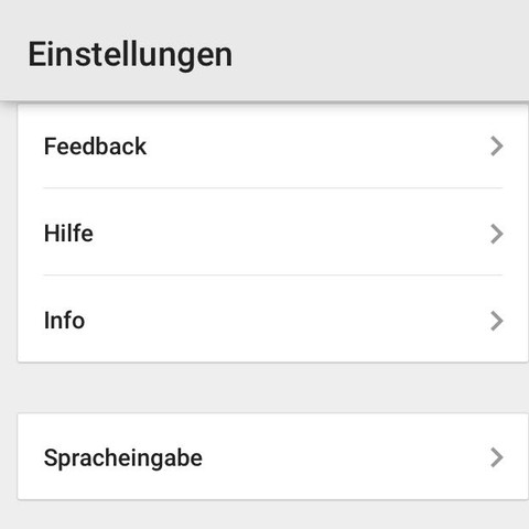 Übersetzungs Apps - (Geld, iPhone, Apple)