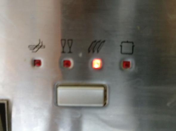 Siemens Kühlschrank Fehler E4 : Amerikanische kühlschränke amerikanischer kühlschrank side by side