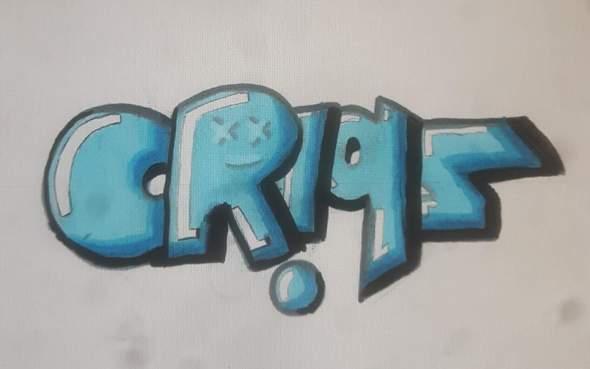 Graffiti Tipps und Tricks?