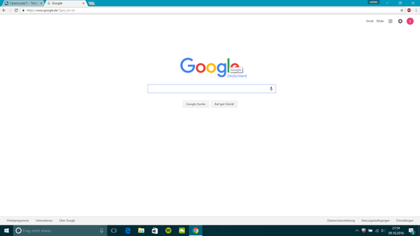 Bild 1 - (Windows 10, Acer)