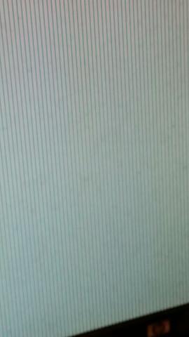 Zufälliger absturtz manchmal - (Grafikkarte, Monitor, AMD)