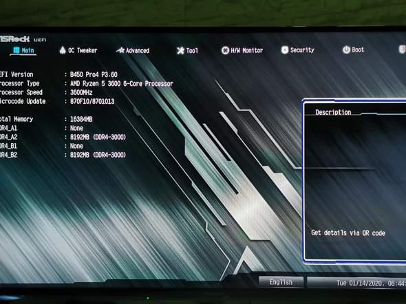 Grafikkarte Wird Nicht Erkannt Windows 10