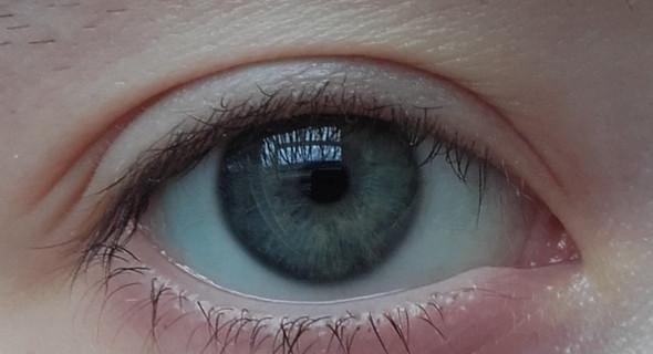 auge 2 - (Augen, Augenfarbe)