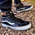 sneaker1