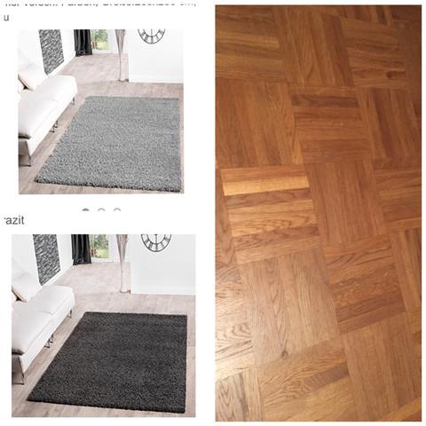 teppich geruch entfernen best teppich stinkt was kann ich tun siehe bild with teppich geruch. Black Bedroom Furniture Sets. Home Design Ideas
