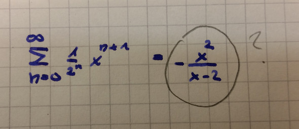 Aufgabensstellung  - (Schule, Mathe, Studium)