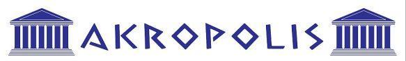 griechisch? - (Schrift, Schriftart, Restaurant)