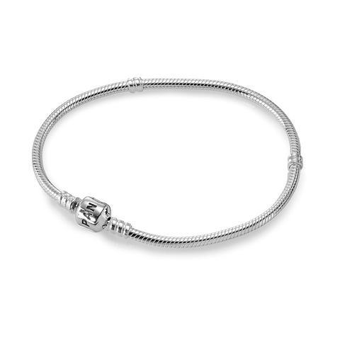 Pandora Armband - (Größe, Schmuck, Anhänger)