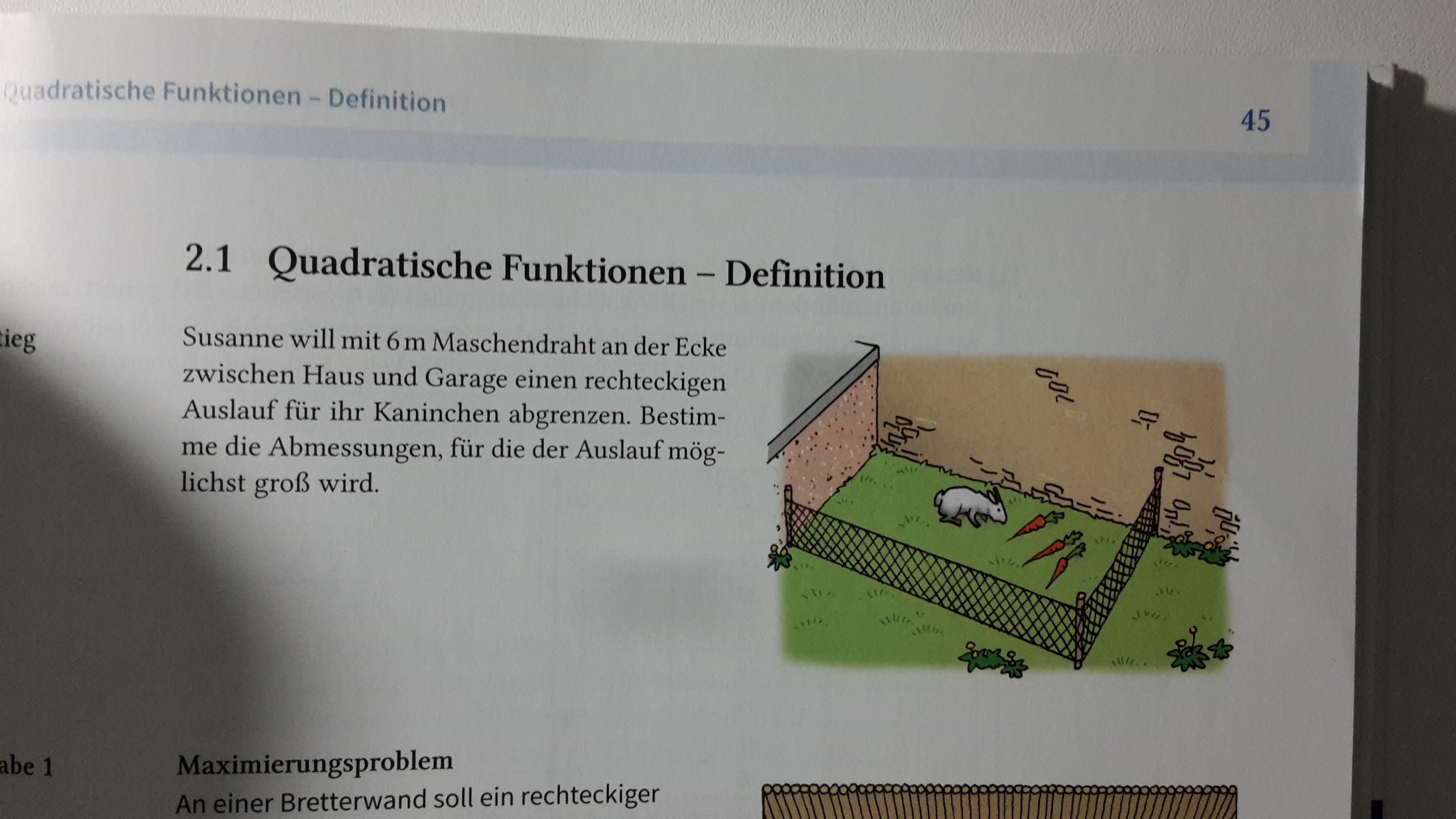 Fantastisch Quadratischer Huhncoop Drahtzaun Zeitgenössisch ...