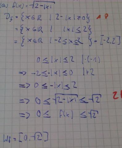 dfghj - (Mathe, Mathematik, Definition)