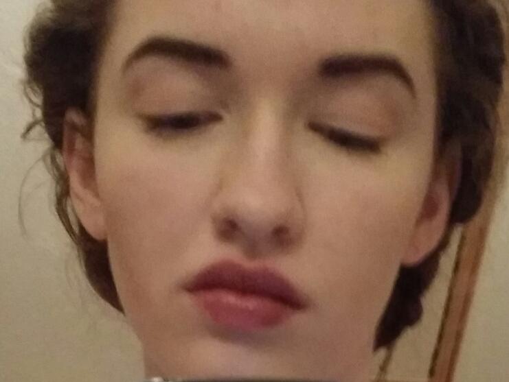 Große Nasen wirklich schlimm? (Aussehen, Nase)