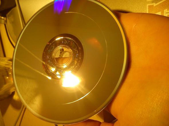 gro er kratzer auf spiele cd was tun games dvd verkratzt. Black Bedroom Furniture Sets. Home Design Ideas