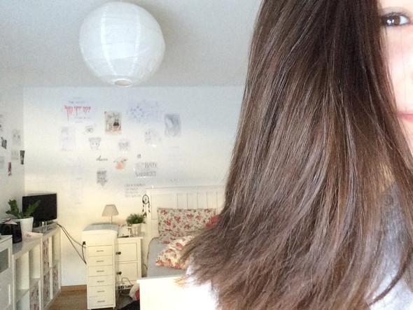 Grünstich Oder Gelbstich Beim Blondieren Vermeiden Haare Färben