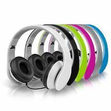 Grundig Kopfhörer mit duchgehendem bogen  - (Kopfhörer, grundig kopfhörer, kp mit duchgehendem-Bogen)