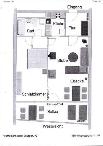 grundriss berechnen nur mit grundriss bild nicht original und ohne ma e mathematik wohnung. Black Bedroom Furniture Sets. Home Design Ideas